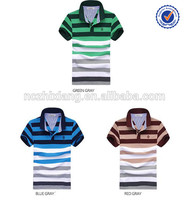 polo shirts garment factory china,polo collar tshirt design,wholesale polo golf shirts