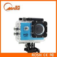 Promotion Activity 1080P HD Wifi Waterproof Sport Camera