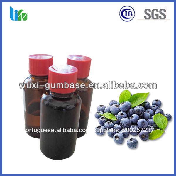 hot venda de alimentos aromatizantes essência doce frutal aditivos alimentares