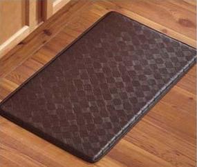 anti fatigue rubber mats memory foam prayer mat kitchen