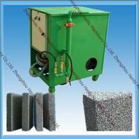 Hot Sale And Portable Foam Generator For Concrete