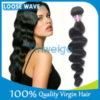 best selling cheap brazilian kinky curly weave, noble gold weave hair, free sample weave hair