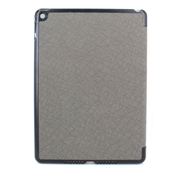 hot new products for 2015 smart cover for ipad mini 2/3