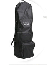 high quality travel golf bag cover
