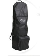 travel golf bag cover