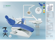 MSLDU05K dental chairs air compressors/perfect dental chair/dental chair export