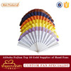 /product-gs/hot-summer-nylon-cloth-solid-plastic-dancing-folding-hand-fan-wholesale-60312090430.html