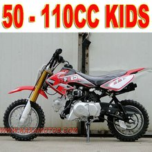 Mini Cross 50cc