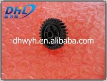 for HP Laser Jet 4200 Fuser Gear 27T RU5-0275-000