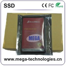 hot new products China Manufacturer 2.5 SATA 6Gb/S ssd disk drives 120gb