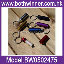 OEM acceptable key rings fobs