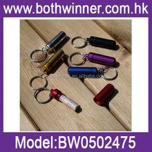 OEM acceptable key rings fobs