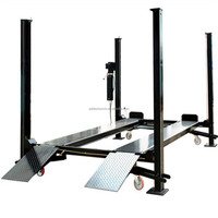 cheap car lifts trailer car lifts and used car lifts for sale with CE