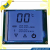 Multi-Touch 7 Segment LCD Display Modules