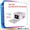 ultrasound machine device & portable ultrasound system