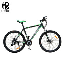 chinese mountain bike ,bicycle brake giant ,24 speed cheap ruedas 26 mountain
