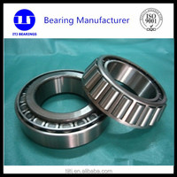 2015 China Factory inch Single-Row Tapered Roller Bearing LM11749/10