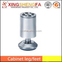 kitchen cabinets adjustable legs base cabinet adjustable legs