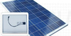 high efficiency poly 140W photovoltaic panel for hot sale low price