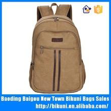 Cheap army canvas vintage rucksack,rucksack backpack,rucksack bags