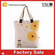 enviromently friendly cotton canvas shopping bag, recycle cotton shopping tote bag, organic cotton tote shopper bag