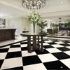 foshan high quality building materials ceramic floor tiles