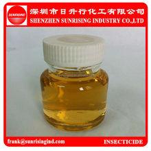 dimethoate price 50% EC 50%EC 500 G/L EC insecticide
