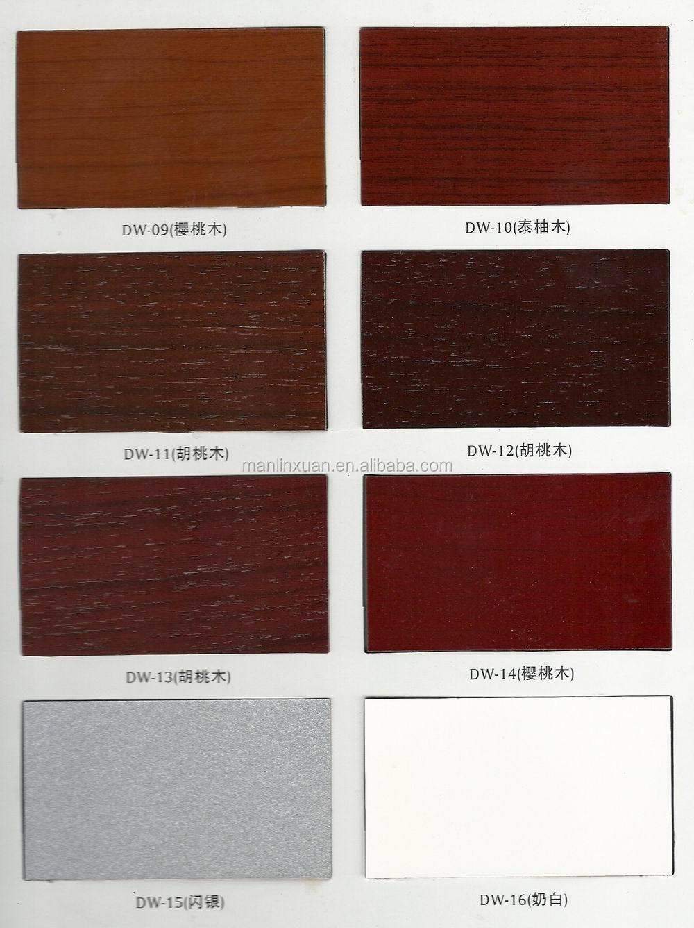 Paars fluweel dot patroon a10058 bankstel woonkamer sofa product ...