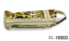 2012 Promotional pencil bag