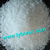 High Purity Silica Quartz Grits price for ro system for sale