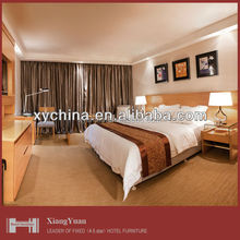 luxury royal and king room furniture for hotel PT-03