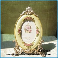 2014 New arraival fashion style funny face photo frame