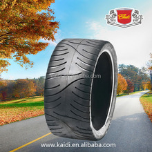 china wholesale 205/40r-14 atv tire