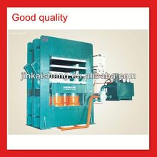 Hot selling Woodworking machine/ hot press with the best price