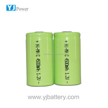 14.4v ni-mh battery pack for vacuum cleaner 4500mah aa ni-mh battery 1.2 v with ni-mh rechargeable battery cell in good sales