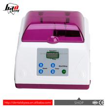 HL-AH HIGH QUALITY!!! amalgam dental equipment/amalgam machine/dental amalgamator(3 colors)