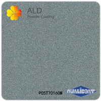 ALD China high quality TGIC powder coating paint manufacturer
