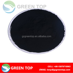 wood based powder activated carbon for air purification, how to make wood activated carbon