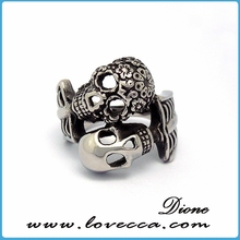 high quality graduation rings