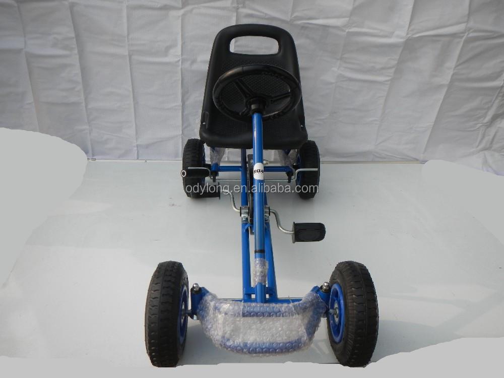 F100B BLUE 3.jpg