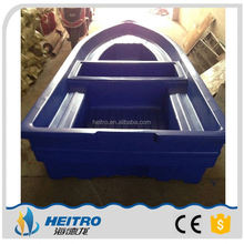 Factory Manufacturer Adults Fishing Boat