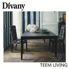 pakistani furniture high quality dining table furniture stores