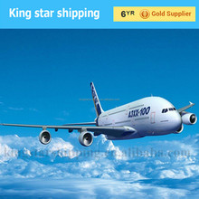 good service Shipping air or courier transport to HONOLULU (HAWAII) US