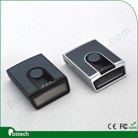 MS3391-L 1d laser handheld Micro usb barcode scanners for warehouse logistic company