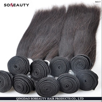 Large Quantity In Stock For Natural Black Color Hair Market indian sex and long hair