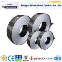 X12CrMnNiN17-7-5 supply Hot sale 304 stainless steel coiled tubing unit