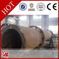 HSM ISO CE Manufacture rotary dry