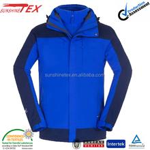 wholesale windbreaker jacket