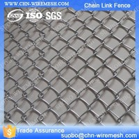 Spear Top Metal Fence Perimeter Fence Designs Chain Link Fence For Baseball Fields