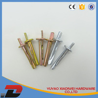 dovetail slots for masonry anchors suspended ceiling concrete anchors anchor wire products Ceiling anchor